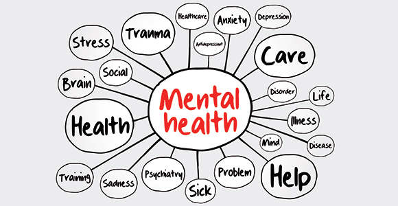 first-aid-for-mental-health-banner